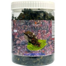 Pan Masala 250 Gm In Pet Jar Pan Mouth Freshener (250 g)