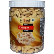 Cashew 500 In Pet Jar Cashews (500 g)
