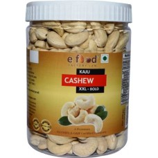 Cashew Bold XXL 500 In Pet Jar Cashews (500 g)